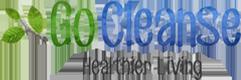 GoCleanse Logo